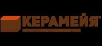 Керамейя, ООО