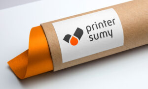 Printer Sumy