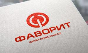 Разработка логотипа для магазина бытовой техники