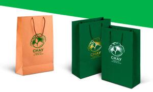 Пакеты для Сумского национального аграрного университета