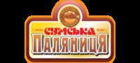 Сумской хлебокомбинат, ОАО