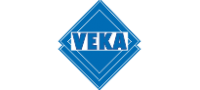 ВЕКА-Украина